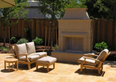 outdoor-kitchens-firepits-001