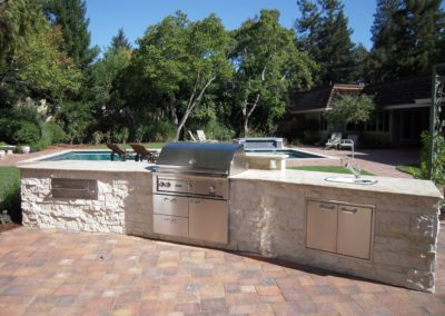 outdoor-kitchens-firepits-003