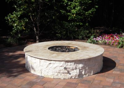 outdoor-kitchens-firepits-004