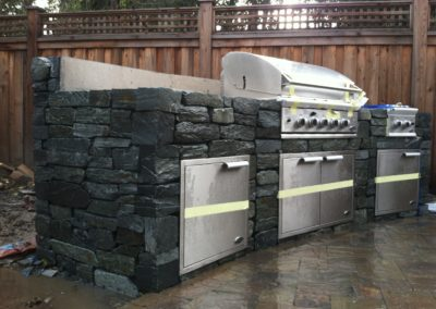 outdoor-kitchens-firepits-013
