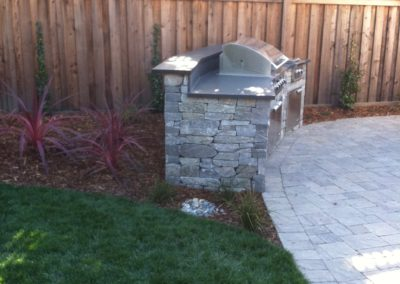 outdoor-kitchens-firepits-014