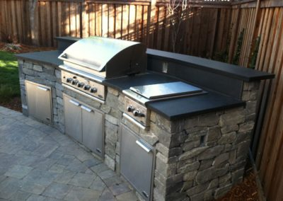 outdoor-kitchens-firepits-015