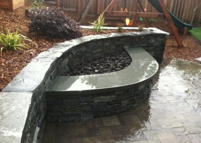 outdoor-kitchens-firepits-017