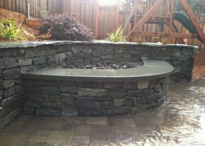 outdoor-kitchens-firepits-018